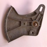 In lega di zinco automatici dell'OEM Customzed muoiono le parti del pezzo fuso del getto