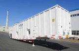 500bbl Mobile Frac réservoir avec de la certification ISO