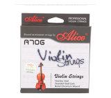 Профессиональные Элис скрипка строка A706