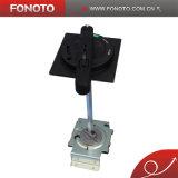 4p4d Tmd 630A MCCB (Fnt9m-630n)