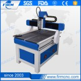 China Pequenas Mini Router CNC