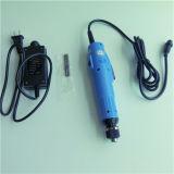 """0.2-0.8 Cacciavite elettrico del """"phillips"""" di coppia di torsione registrabile del N m. (POL-800T)"""