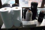 Edelstahl-Hochdruckhydrauliköl-Filter
