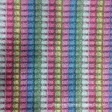 Nouveau design-9 : polyester Tissu d'impression, transfert de chaleur, utilisé pour les vêtements et textiles d'accueil