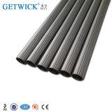 De Naadloze Gr2 Buis van uitstekende kwaliteit van het Titanium voor Verkoop