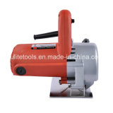 110mm Professional Quality 1260W Powerful Power Marble Cutter 9407u