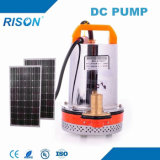(12V, 24V) C.C. Solar Pump (conetar com o painel diretamente)