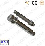 Bullone d'ancoraggio Hex del acciaio al carbonio dell'acciaio inossidabile per calcestruzzo