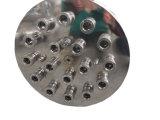 40m3/Hour hand Schoonmakende Ultraviolette Sterilisator voor het Zuiveren van het Water (ylc-1000)