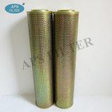 Замените Sem фильтрующего элемента масляного фильтра дизельного двигателя погрузчика (W110005640) для фильтрации
