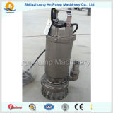 De centrifugaal Elektrische Pomp Met duikvermogen van het Water voor Huis
