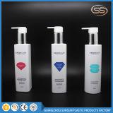 L'emballage en plastique PET Sunsumbottle cosmétique bouteille de shampoing...
