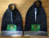 B. кран торговой марки в железнодорожной Тяньшань Luannan стальных ферм сеялки с анкерными сошниками