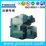 Trois de haute qualité de la phase moteur 750tr/min