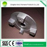 Aluminium Druckguß für Maschinerie-Teile mit ISO9001