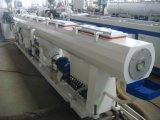 Производственная линия трубы электричества