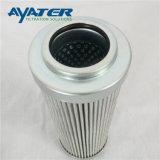 Materiale Str0703sg1m90 dell'elemento del filtro dell'olio del rifornimento di Ayater