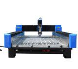 Routeur CNC métal machine CNC de moule de pierres La gravure