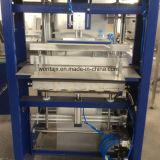 Maquinaria da película de embalagem da água mineral (WD-150A)