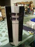 Rotation de lunettes de soleil en acrylique de haute qualité Stand Titulaire 36 paires