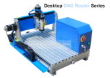 Belüftung-Acryl-Schaltkarte-weicher Metallkupferner hölzerner Holzbearbeitung CNC-Aluminiumfräser-maschinell bearbeitenteile