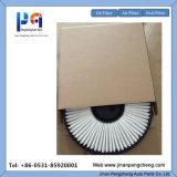 Qualitäts-Luftfilter MD620508