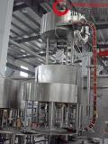 3 litros de la máquina de embotellamiento de agua de botella