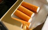 1235 0.007мм табачных изделий высокого качества упаковки из алюминиевой фольги