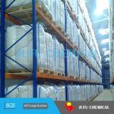 Natriumglukonat-Nahrungsmittelgrad/konkretes additives Wasser, das Beimischungs-Kleber-Zusatz-Oberflächenreinigungsmittel-/Industrial-Grad-Natriumglukonat verringert