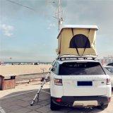 جديدة أسلوب حارّ عمليّة بيع يستعصي قشرة قذيفة طيّ مسيكة خارجيّة [كمب كر] سقف أعلى خيمة
