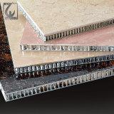 Venta caliente perfil de aluminio recubierto de polvo para puertas y ventanas