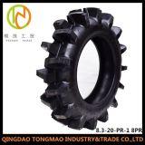 Marke Tongmao landwirtschaftliche 9.5-20, 9.5-24 Traktor-Gummireifen des Gummireifen-8.3-20, 8.3-24,