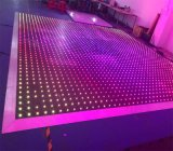 Neues Produkt mit Ferncontroller RGB-Video Dance Floor