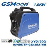 generatore puro dell'invertitore della benzina dell'onda di seno 4-Stroke con il USB