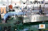 飲料水のための充填機自動5リットルの水