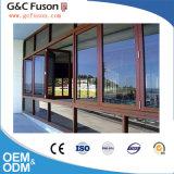 Chambre bon marché de vente chaude Windows à vendre de fabrication
