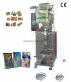 Máquina de embalagem automática do pó da alta qualidade (COM. F-40)