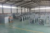 Qingzhouの家禽の換気扇の工場製造業者の製造者