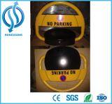 Het automatische Slot van het Parkeren binnen ver-Controle