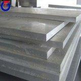 5082, 5182, 5083, 5183, 5086, 5186 lamierini della lega di alluminio/lamiera