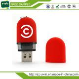 Artículos más vendidos de la unidad Flash USB 3.0