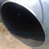 Tubo saldato spirale del acciaio al carbonio del grande diametro da Helen 3#