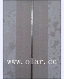 Системная плата Fibre цемент сухие стены - Поглощение звука раздел