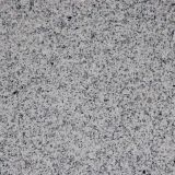 Diviser la Chine naturel GRIS G603 Granite Paving Stone