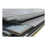 La norme ASTM A588 Plaque en acier Corten résistant aux intempéries