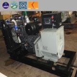 A energia renovável qualificada 10- 700kw gerador de biogás