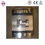 Transformateur de pièces de rechange de grue à tour mini