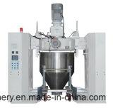Linea di produzione automatica Integrated del rivestimento della polvere di 500 kg/h