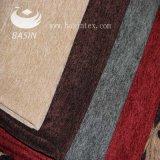 Fabbricato del sofà del fabbricato di Chenille
