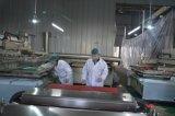 China-hohes Menge-Silk Bildschirm-Drucken-ausgeglichenes Ofen-Tür-Glas